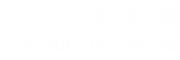 тел. 8-499-781-87-33
